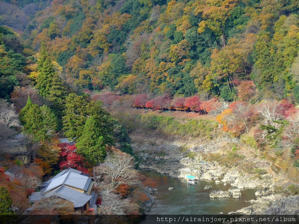 D07-124-龜山公園.jpg
