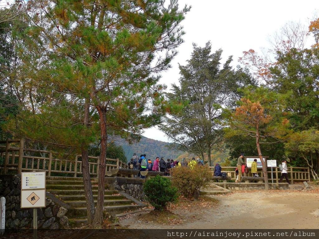 D07-130-龜山公園.jpg