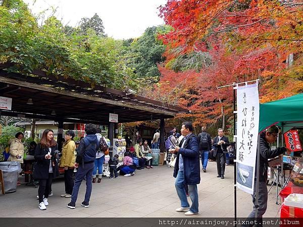 D07-149-嵐山小火車嵐山站.jpg