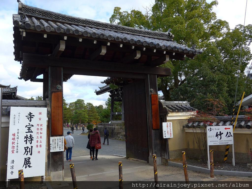 D07-289-清涼寺.jpg