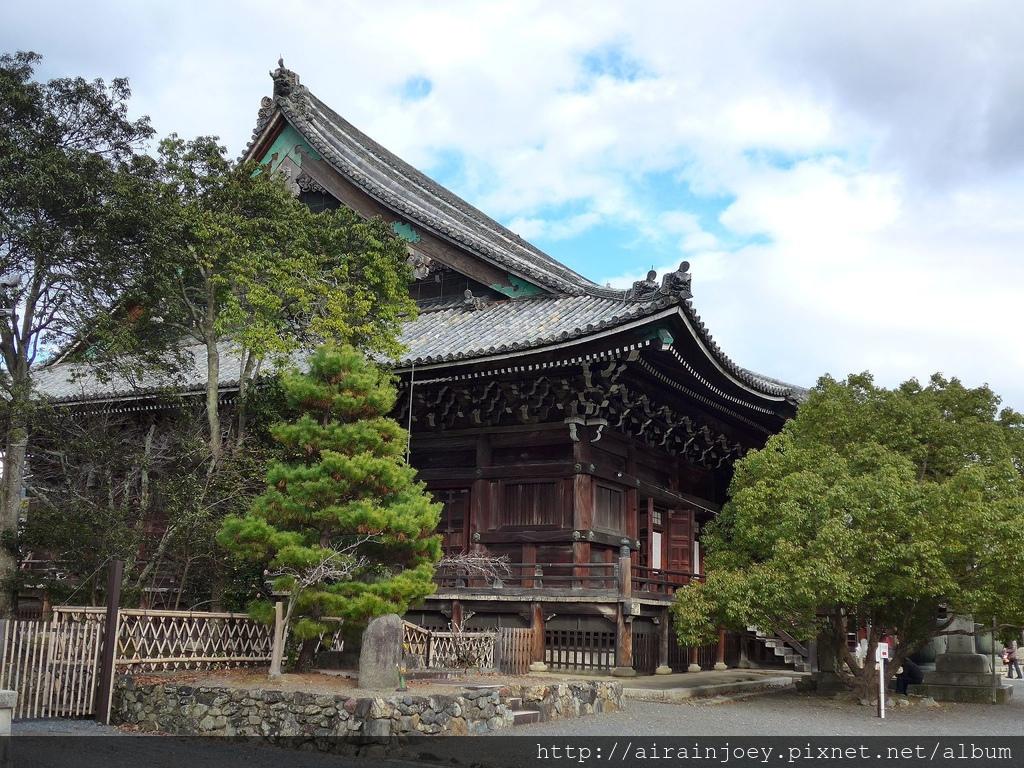 D07-294-清涼寺.jpg