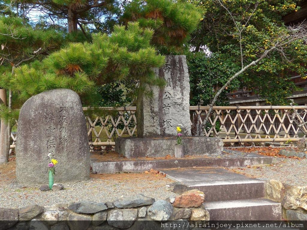 D07-295-清涼寺.jpg