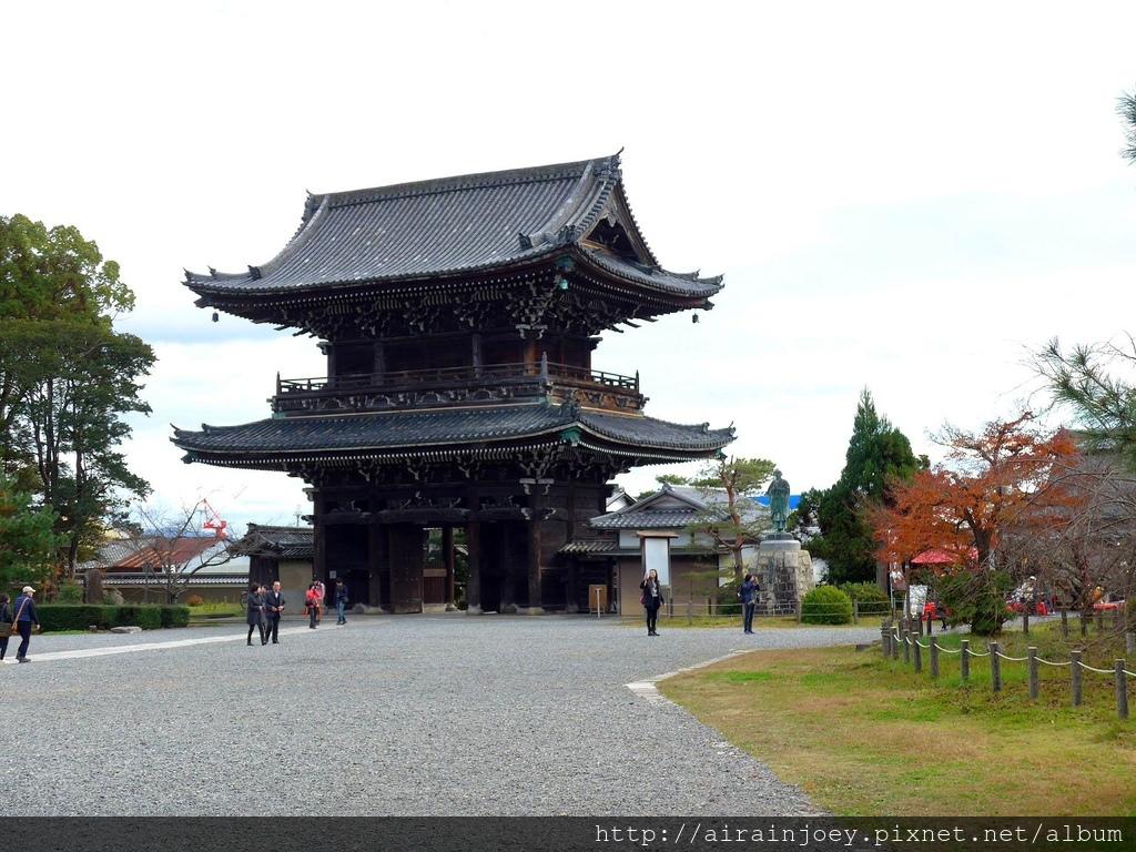 D07-296-清涼寺.jpg