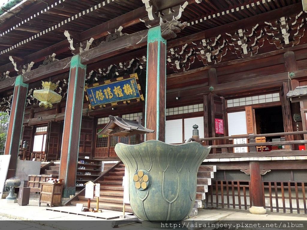 D07-300-清涼寺.jpg