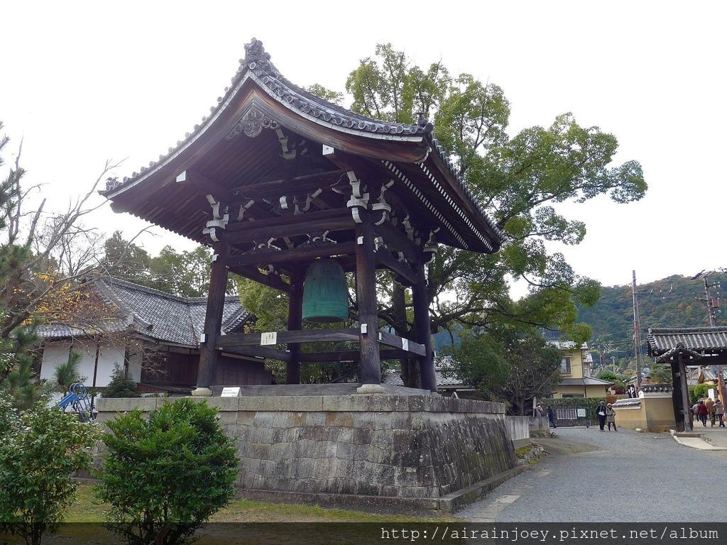D07-298-清涼寺.jpg