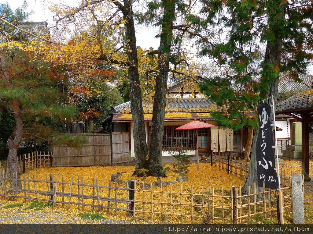 D07-301-清涼寺.jpg