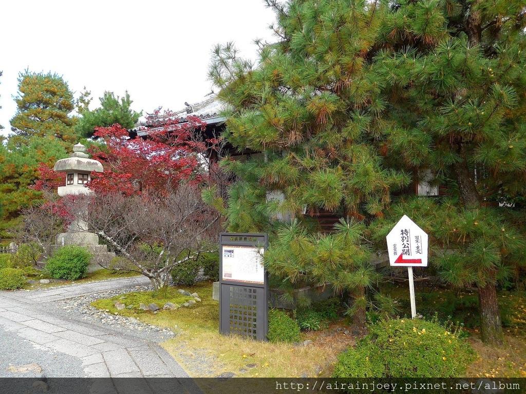 D07-306-清涼寺.jpg