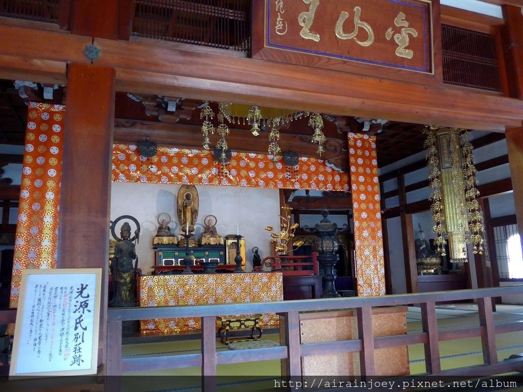 D07-310-清涼寺.jpg