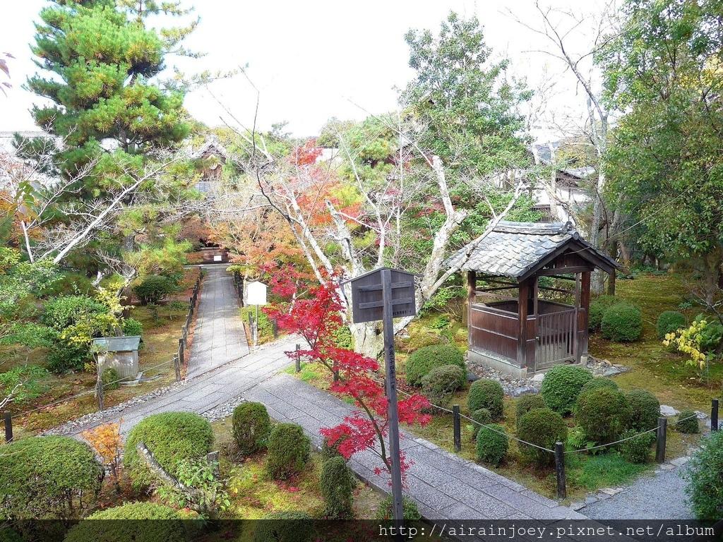 D07-311-清涼寺.jpg