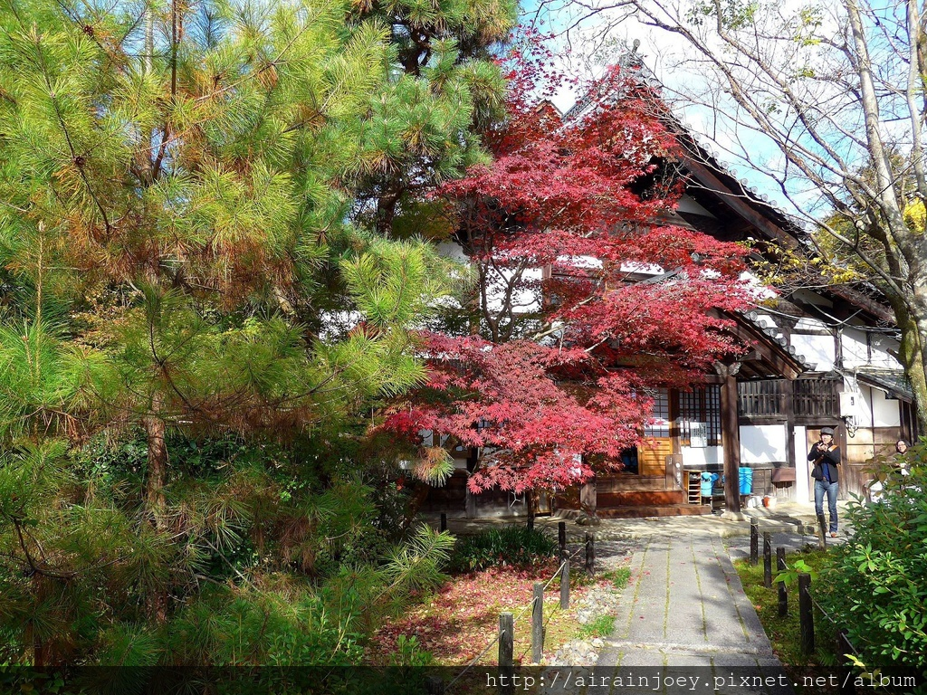 D07-319-清涼寺.jpg