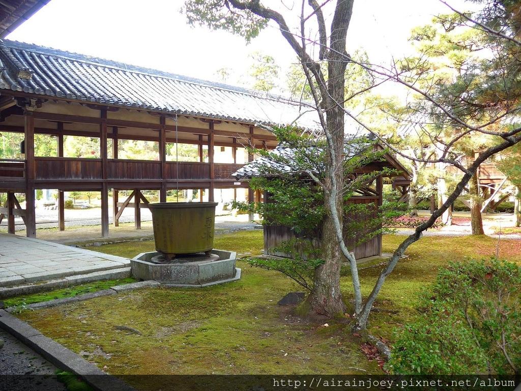 D07-333-清涼寺.jpg