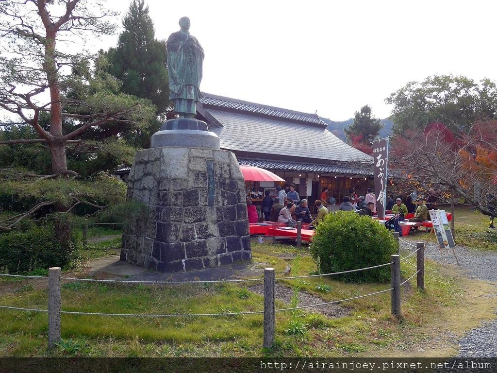 D07-342-清涼寺.jpg