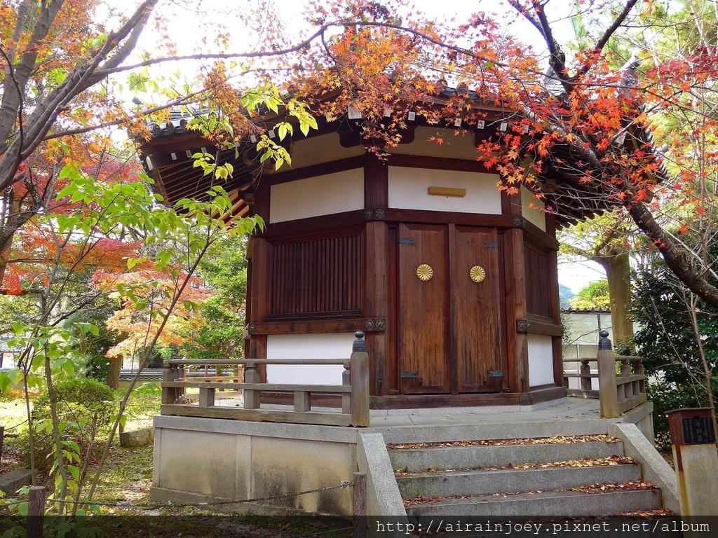 D07-352-清涼寺.jpg
