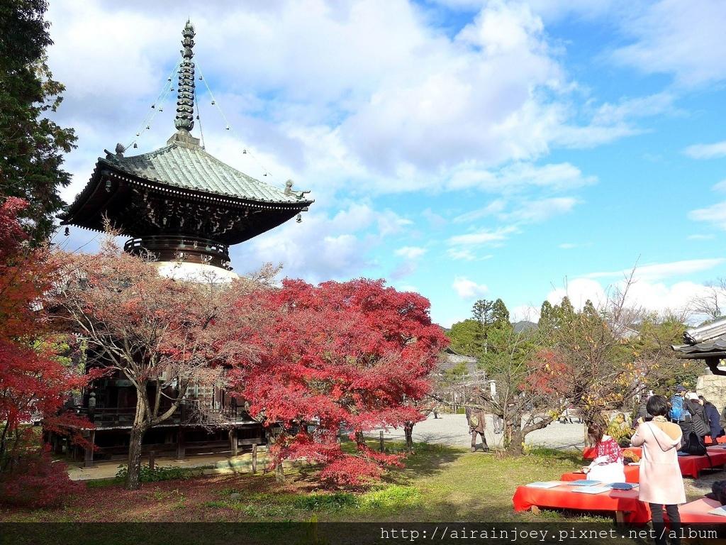 D07-354-清涼寺.jpg