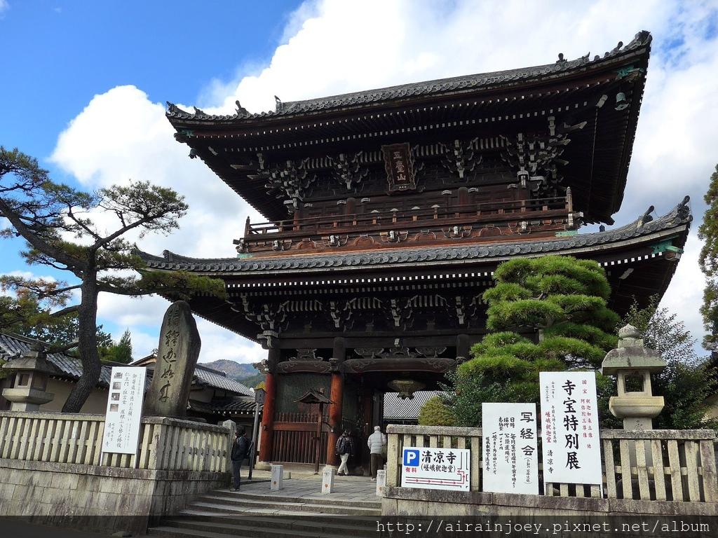 D07-357-清涼寺.jpg