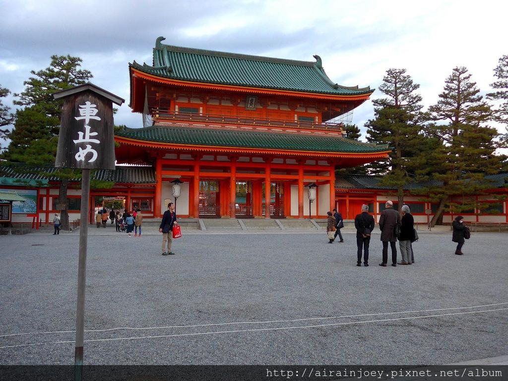D07-388-平安神宮.jpg