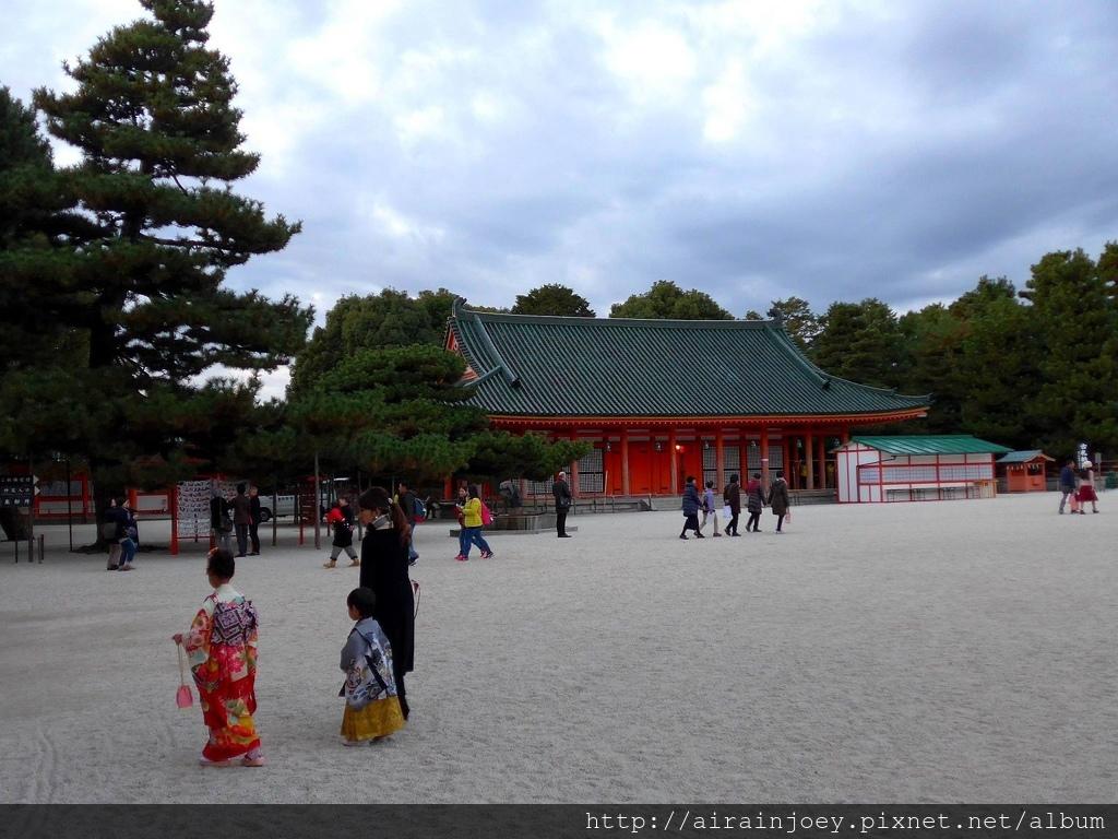 D07-391-平安神宮.jpg