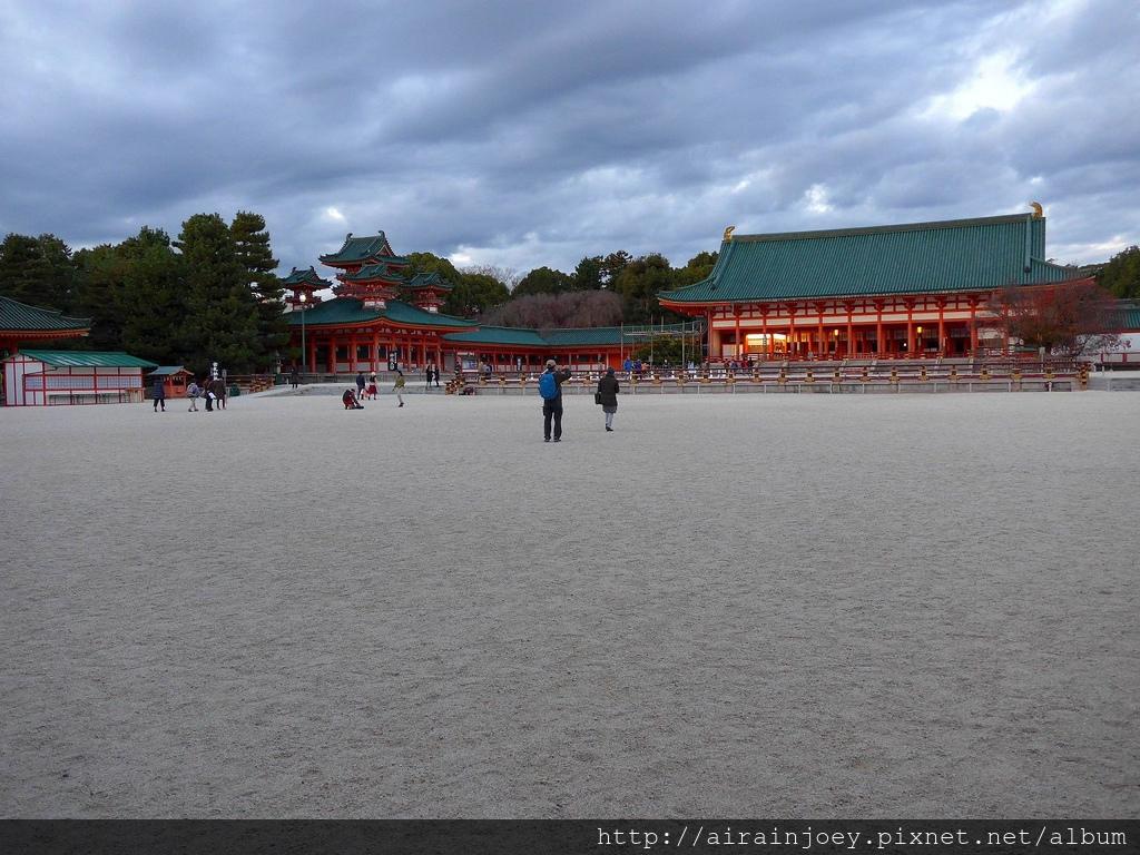 D07-392-平安神宮.jpg