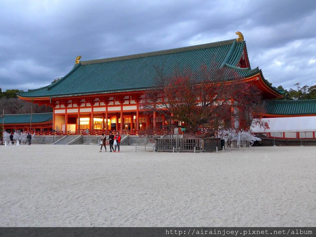 D07-401-平安神宮.jpg