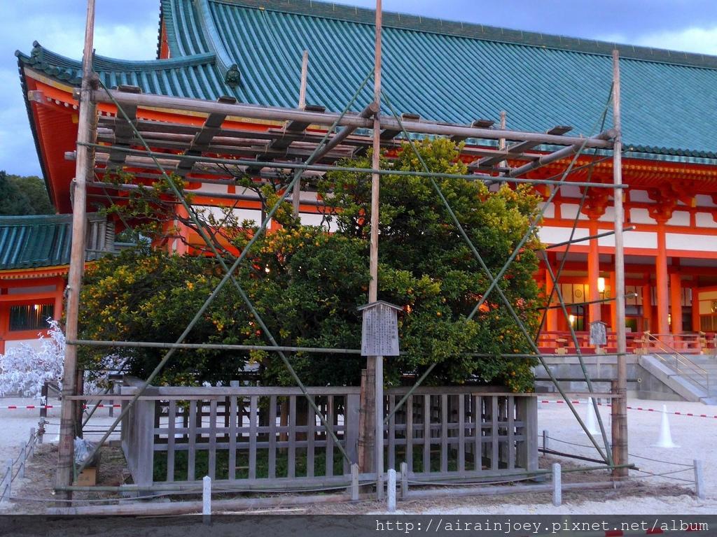 D07-409-平安神宮.jpg