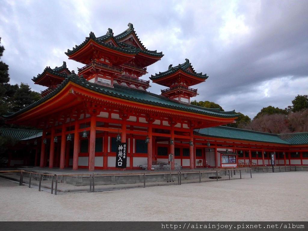 D07-410-平安神宮.jpg