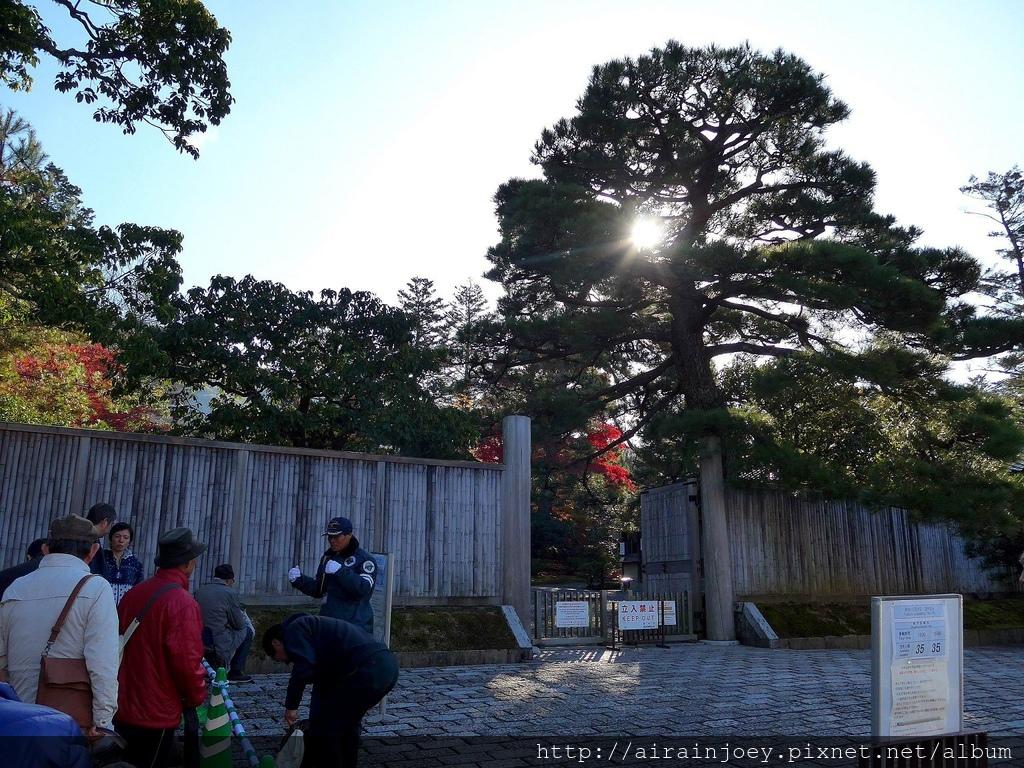 D08-009-修學院離宮.jpg
