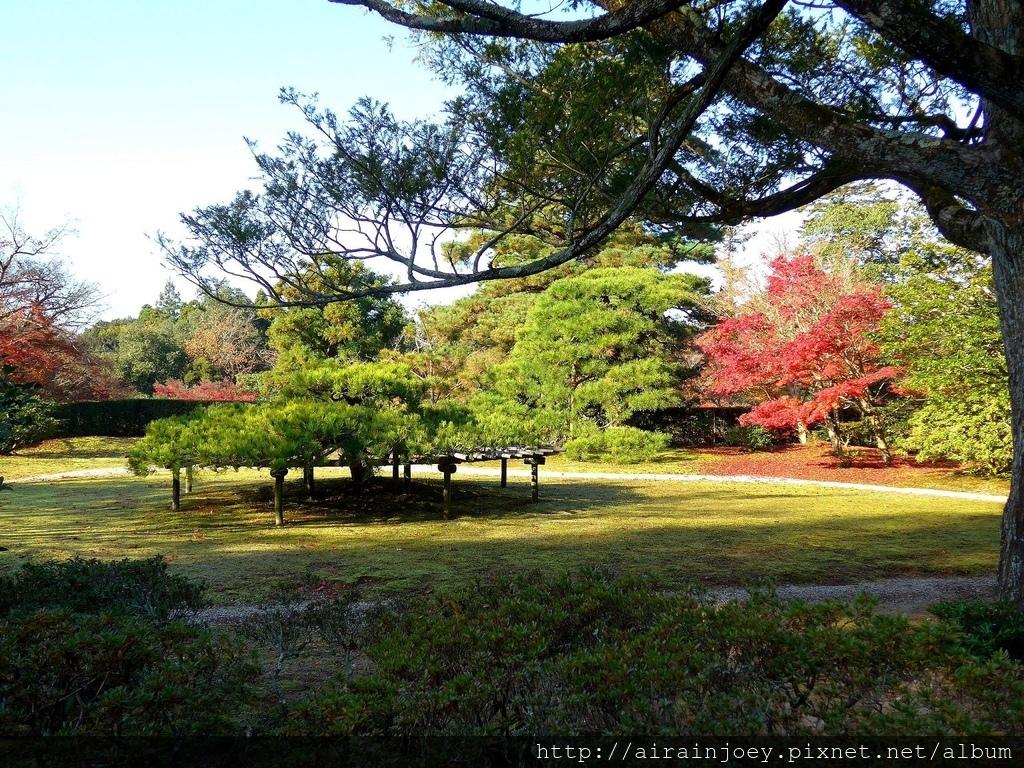 D08-044-修學院離宮.jpg