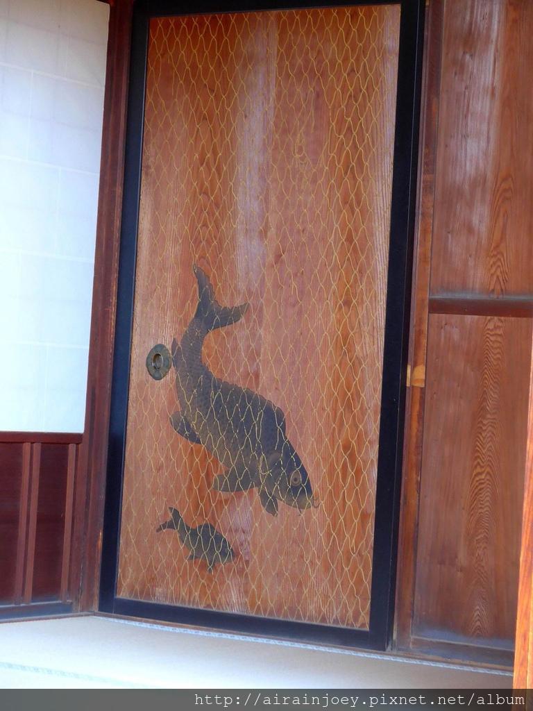 D08-053-修學院離宮.jpg