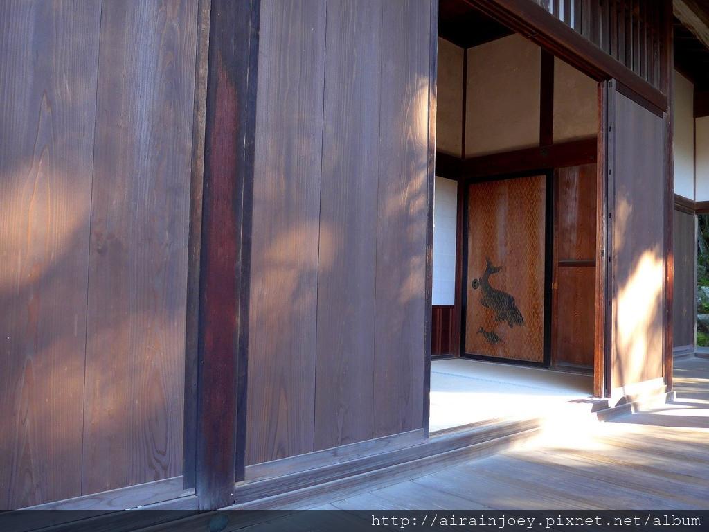 D08-052-修學院離宮.jpg