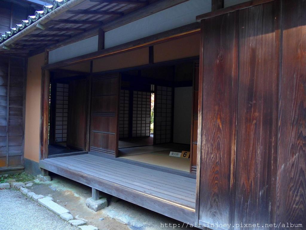 D08-063-修學院離宮.jpg