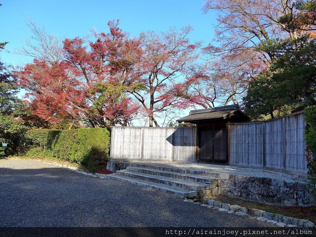 D08-103-修學院離宮.jpg