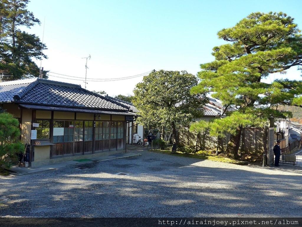 D08-214-修學院離宮.jpg