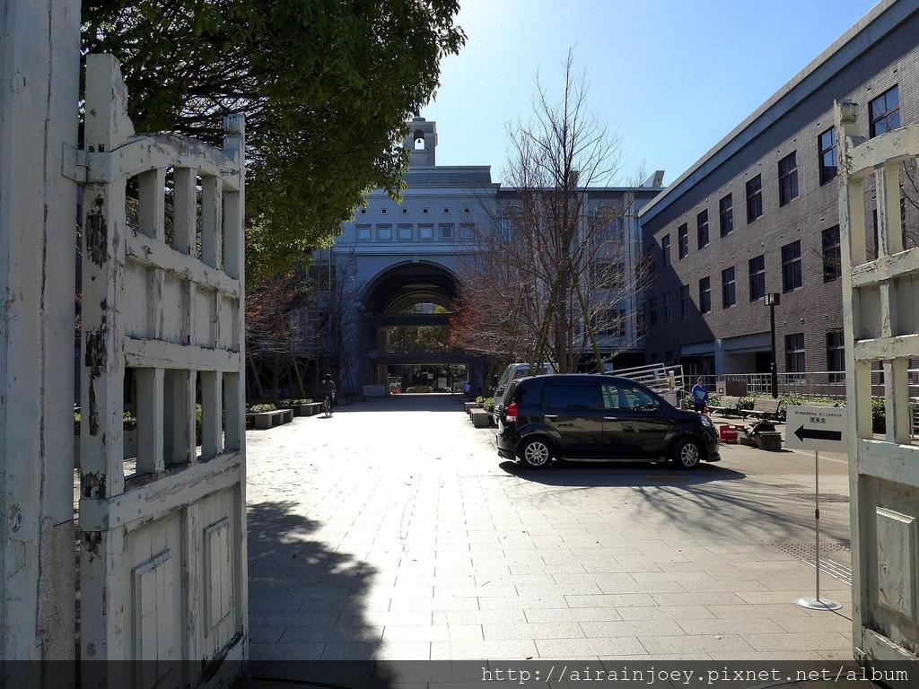 D08-225-京都大學.jpg