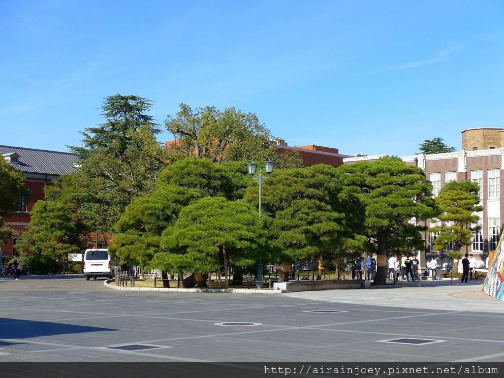 D08-229-京都大學.jpg