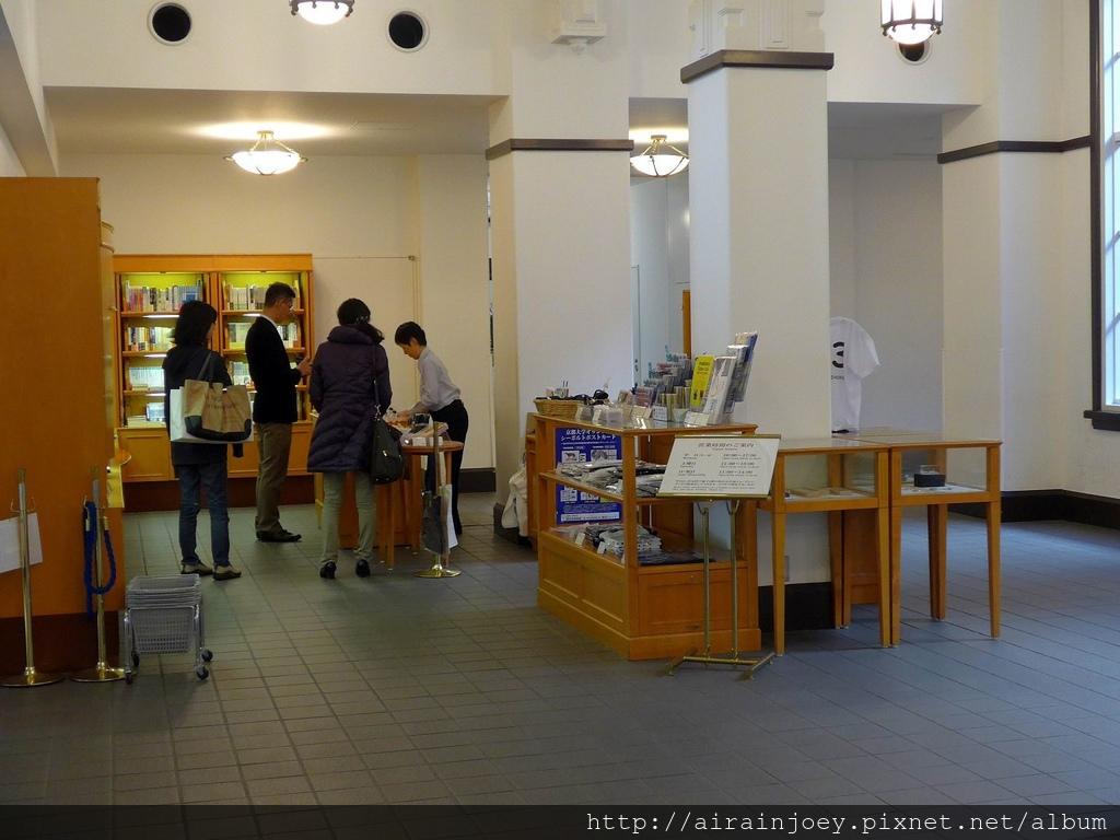 D08-233-京都大學.jpg