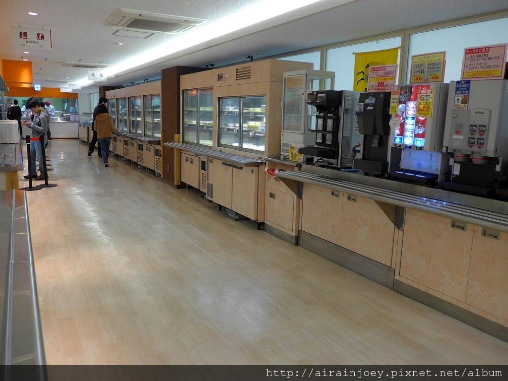 D08-252-京都大學西部食堂.jpg