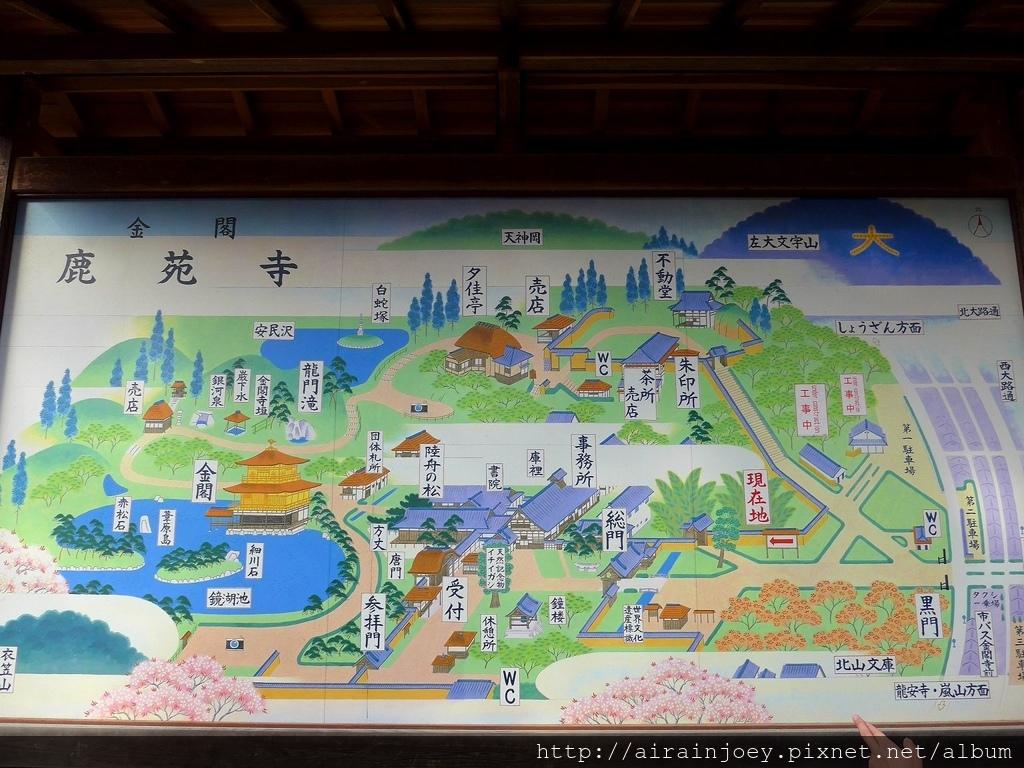 D08-298-金閣寺.jpg