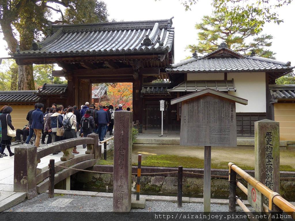 D08-302-金閣寺.jpg