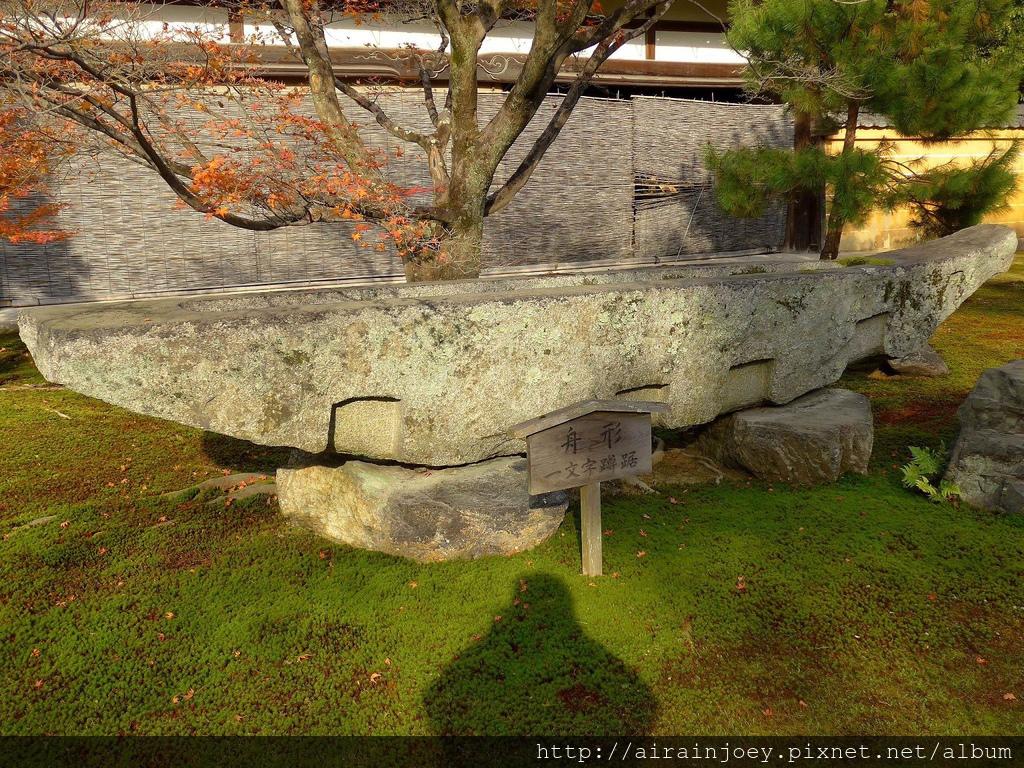 D08-304-金閣寺.jpg