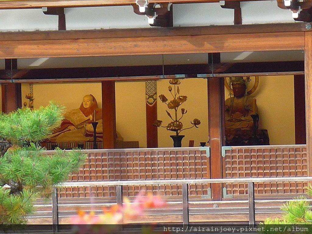 D08-314-金閣寺.jpg
