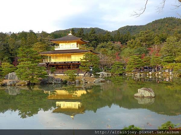 D08-319-金閣寺.jpg