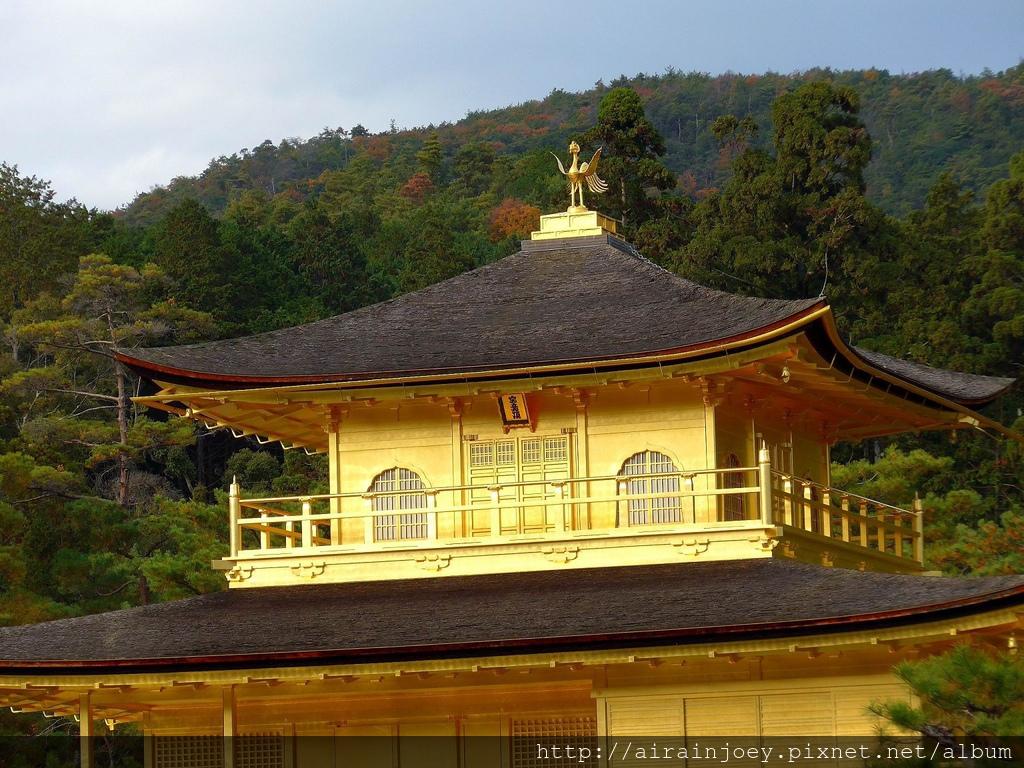 D08-321-金閣寺.jpg