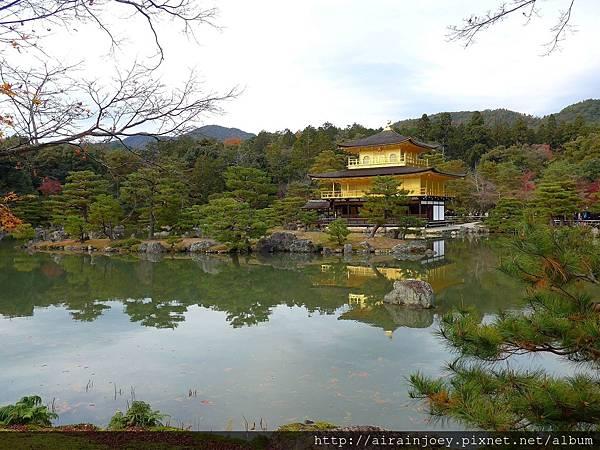 D08-328-金閣寺.jpg