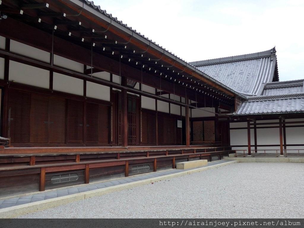 D08-342-金閣寺.jpg
