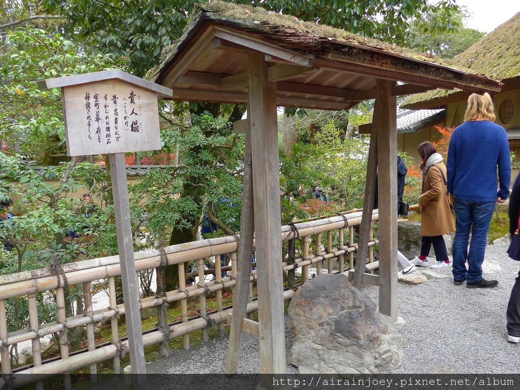 D08-372-金閣寺.jpg