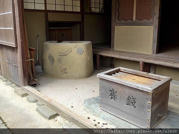 D08-378-金閣寺.jpg