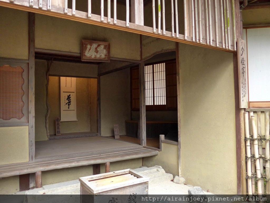 D08-379-金閣寺.jpg