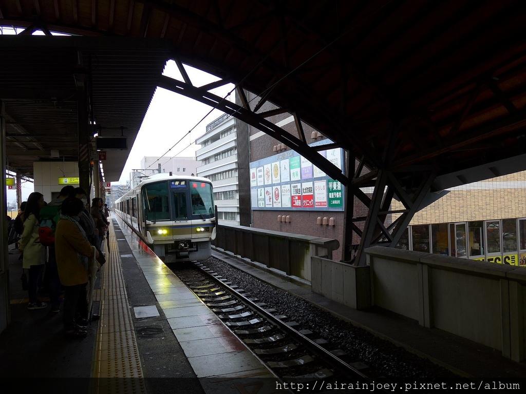 D09-006-JR二條站.jpg