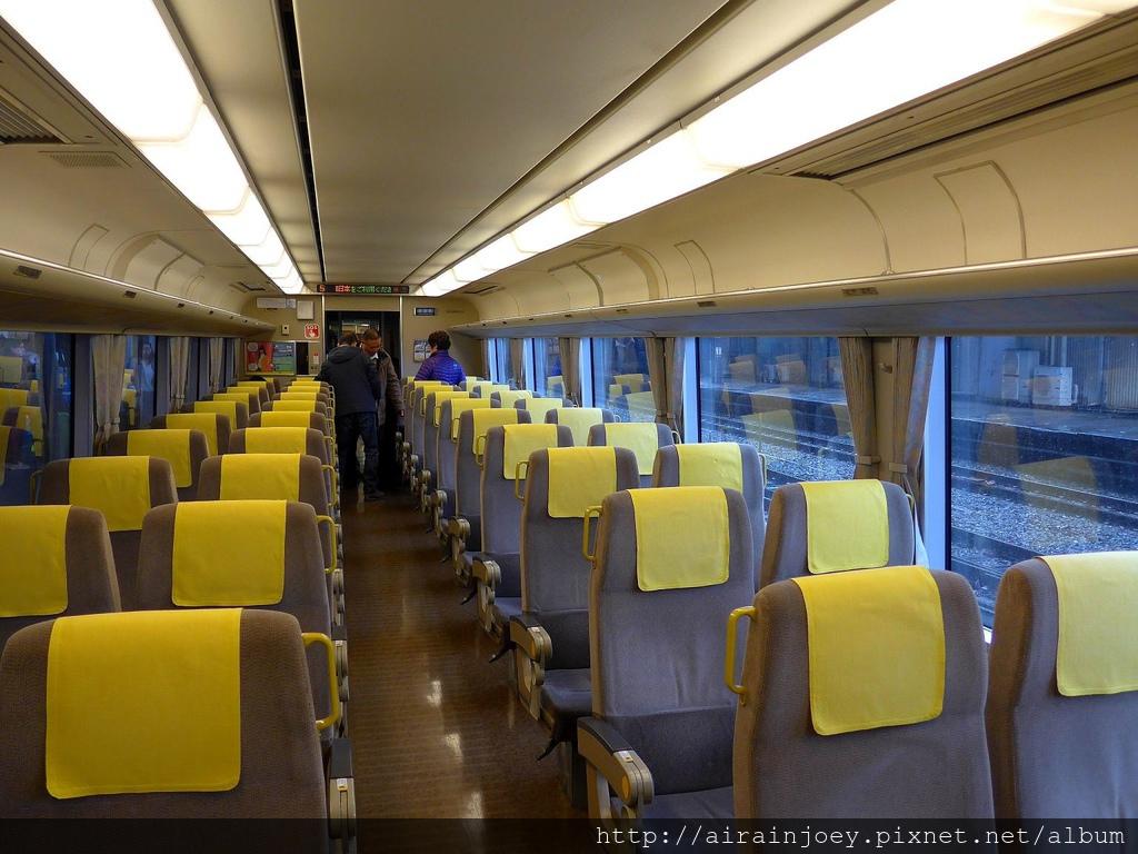 D09-012-HARUKA往關西機場.jpg