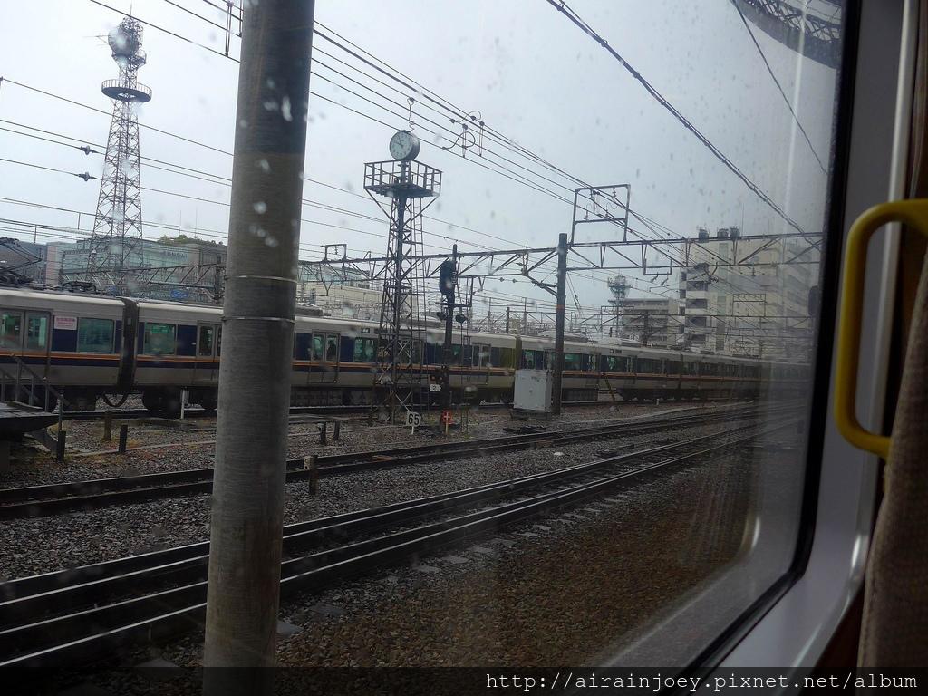 D09-015-HARUKA往關西機場.jpg